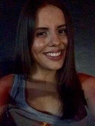 Jessica Amashta