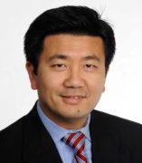Photo of Phan, Kinh Luan