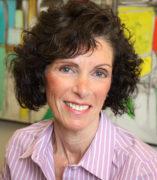 Photo of Goldman, Susan